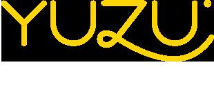 Yuzu Sign In